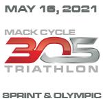 305 Triathlon