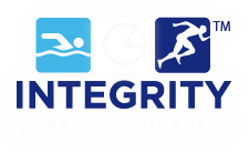 Integrity Multisport Inc.