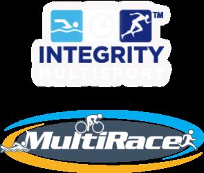 Integrity Multisport Inc.